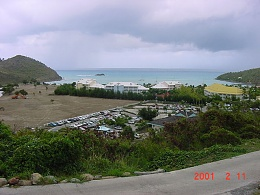 Click image for larger version  Name:St Martin 003.jpg Views:143 Size:60.4 KB ID:73628