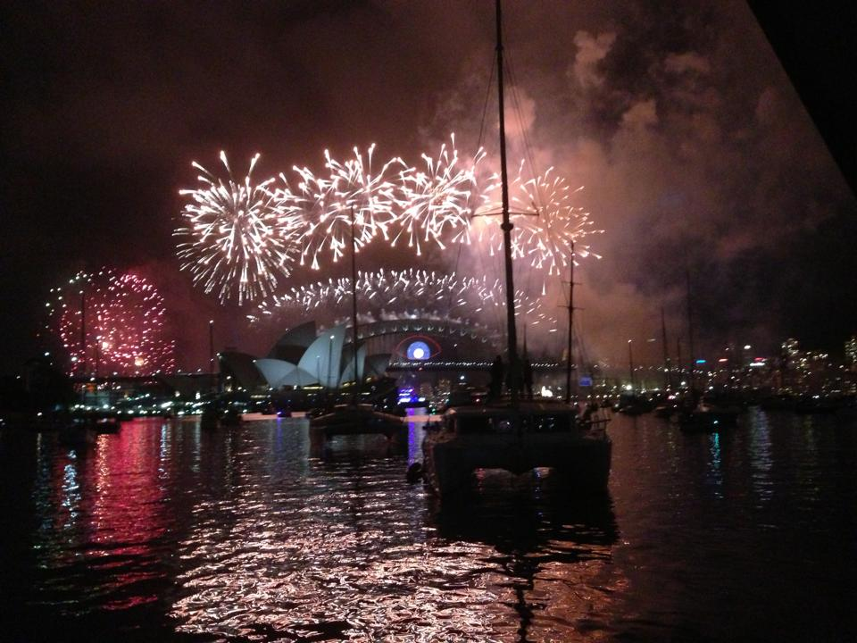 Click image for larger version  Name:NYE 5.jpg Views:61 Size:100.6 KB ID:73727