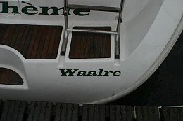Click image for larger version  Name:waalre.jpg Views:107 Size:308.2 KB ID:7375