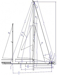 Click image for larger version  Name:BOAT SAIL PLAN.jpg Views:266 Size:43.9 KB ID:73774