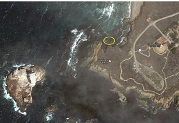 Click image for larger version  Name:Piedras Blancas.JPG Views:277 Size:179.3 KB ID:73781