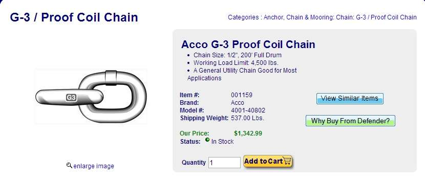 Click image for larger version  Name:Chain Acco 3G proof coils.jpg Views:96 Size:26.9 KB ID:73821