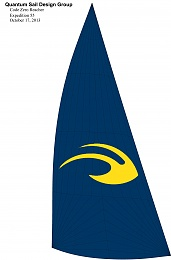 Click image for larger version  Name:GO BLUE 131.5M.jpg Views:116 Size:214.5 KB ID:73823