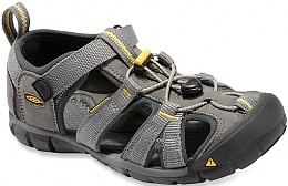 Click image for larger version  Name:Keen Sandals.jpg Views:180 Size:102.0 KB ID:73881