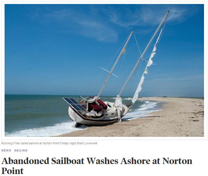 Click image for larger version  Name:Abandoned Sailboat.jpg Views:219 Size:62.5 KB ID:74027
