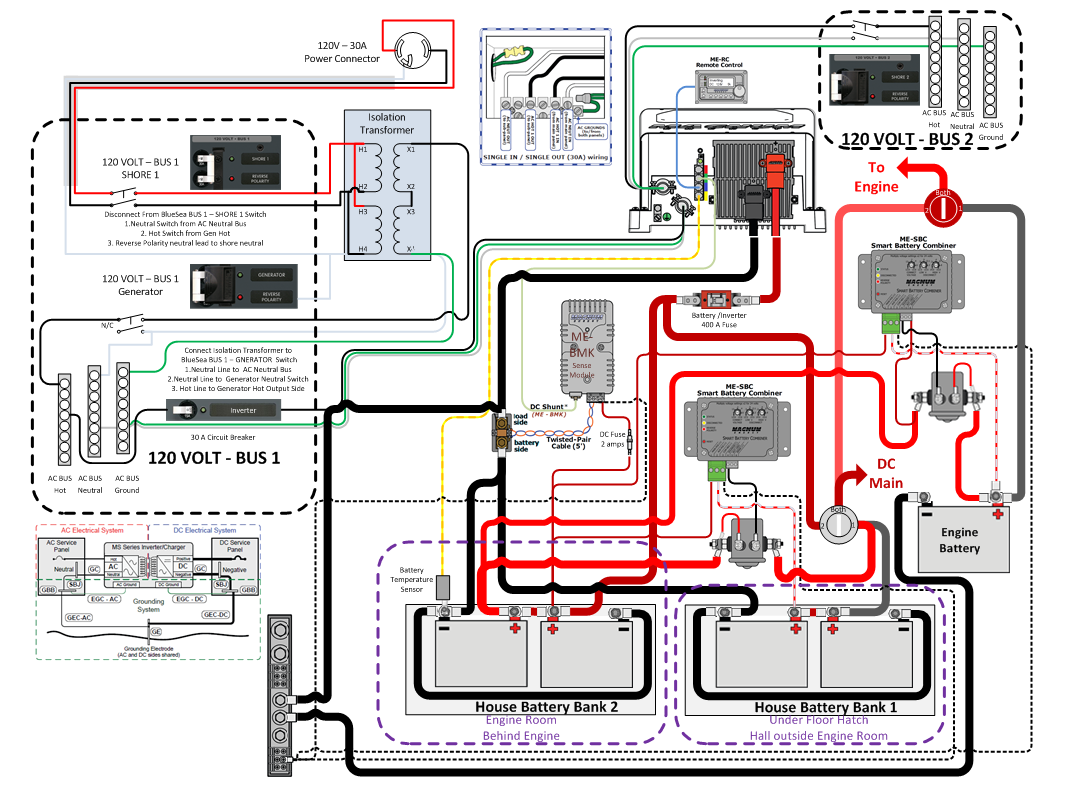Click image for larger version  Name:PowerPanel.png Views:180 Size:270.2 KB ID:74071