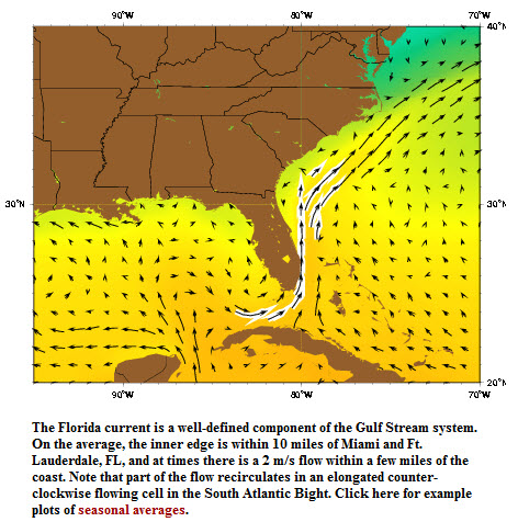 Click image for larger version  Name:Ocean currents.jpg Views:133 Size:118.2 KB ID:74114