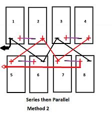 Click image for larger version  Name:8 Method 2 Series then Par  Batteries.png Views:477 Size:12.4 KB ID:74191