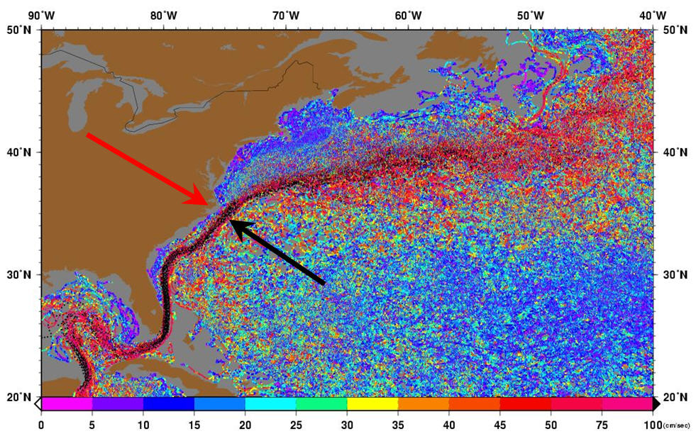 Click image for larger version  Name:Gulf stream1.jpg Views:109 Size:233.4 KB ID:74192