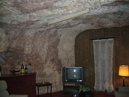 Click image for larger version  Name:coober.jpg Views:132 Size:96.4 KB ID:7421