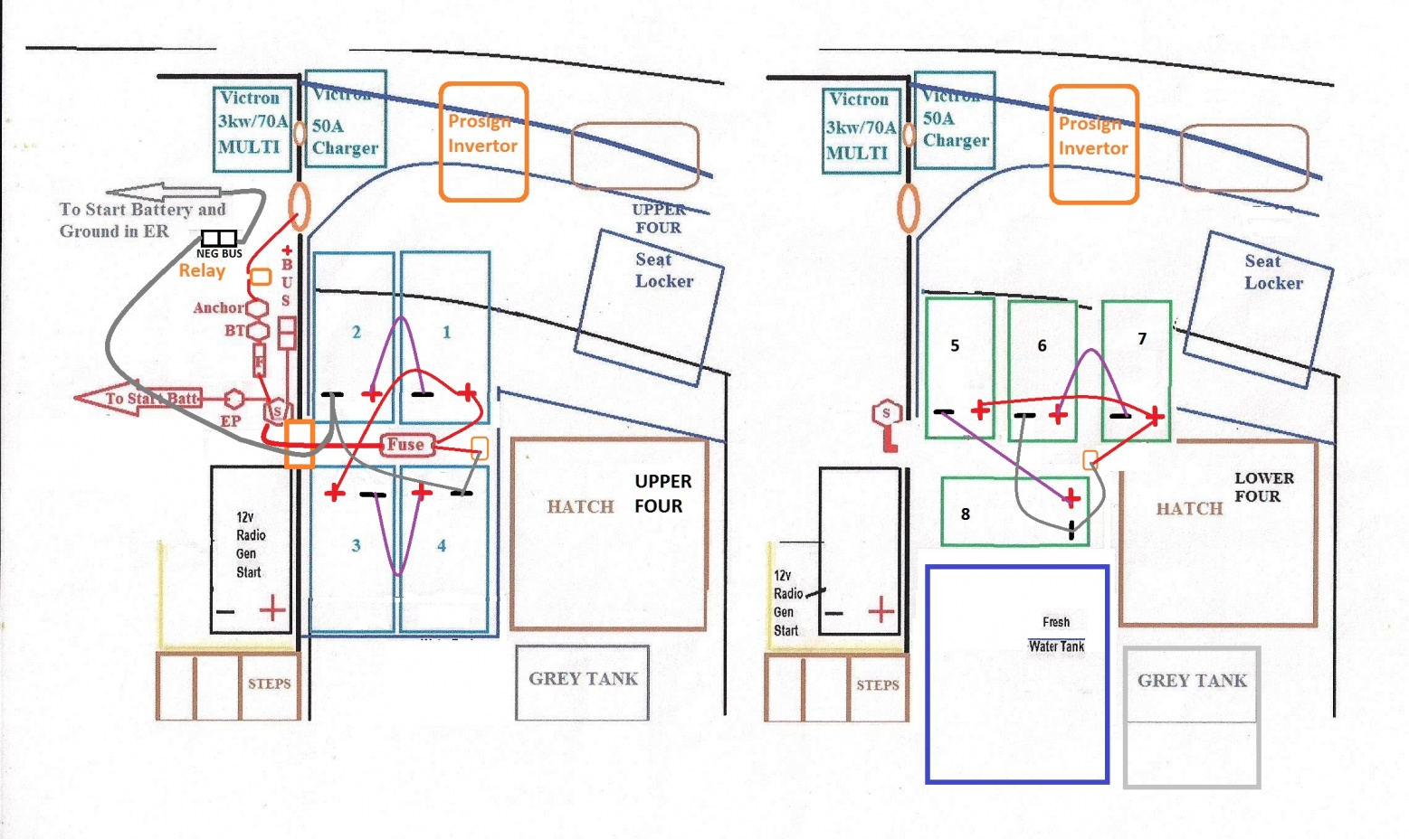 Click image for larger version  Name:2013 New Battery Plan 003a.jpg Views:86 Size:399.5 KB ID:74244