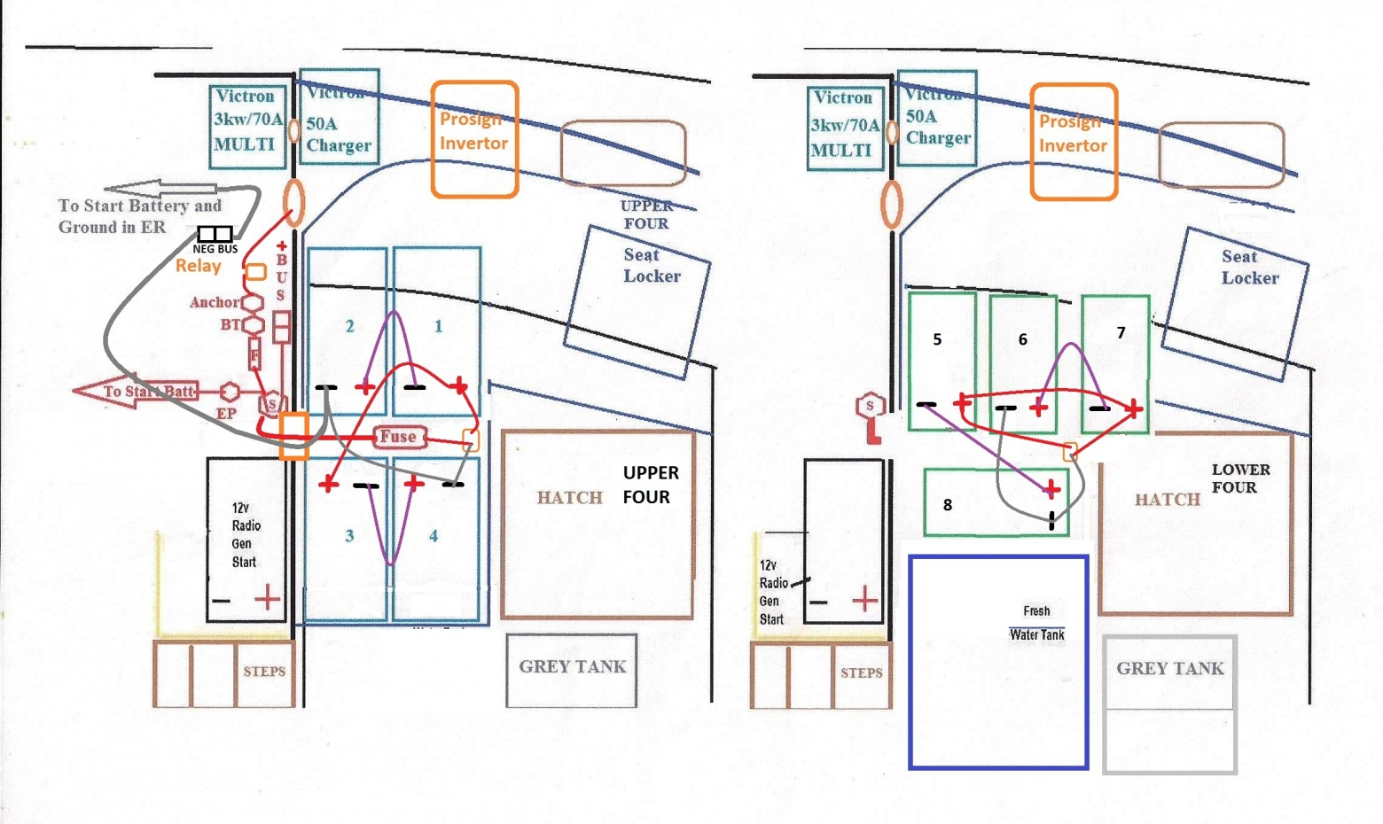 Click image for larger version  Name:2013 New Battery Plan 003b.jpg Views:84 Size:400.9 KB ID:74245