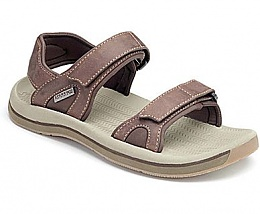 Click image for larger version  Name:Sperry Sandles 0867838_1_1200x735.jpg Views:123 Size:18.2 KB ID:74247