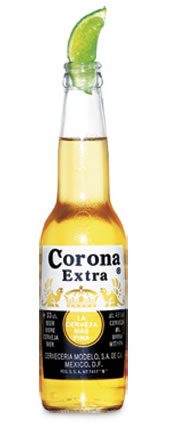Click image for larger version  Name:corona-bottle.jpg Views:96 Size:11.6 KB ID:74253