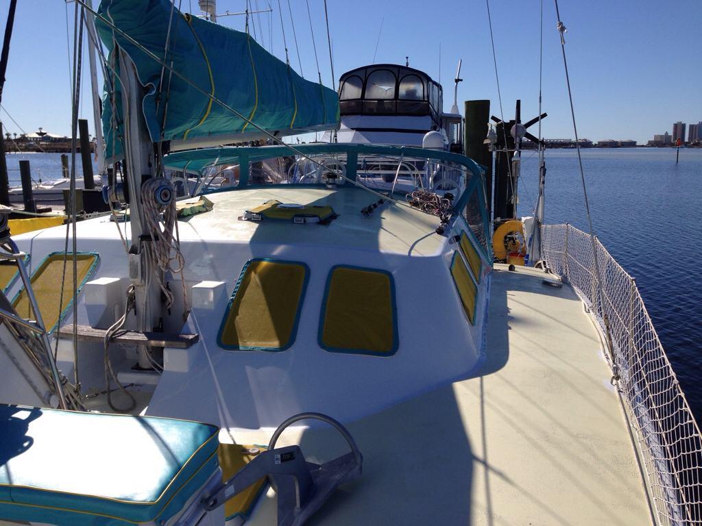 Click image for larger version  Name:ImageUploadedByCruisers Sailing Forum1390219468.809527.jpg Views:180 Size:118.7 KB ID:74326