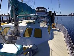 Click image for larger version  Name:ImageUploadedByCruisers Sailing Forum1390219468.809527.jpg Views:214 Size:118.7 KB ID:74326