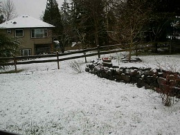 Click image for larger version  Name:snow3_15_09b.JPG Views:132 Size:74.2 KB ID:7434