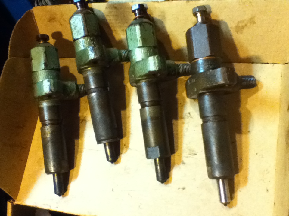 Click image for larger version  Name:injectors.JPG Views:530 Size:229.6 KB ID:74446