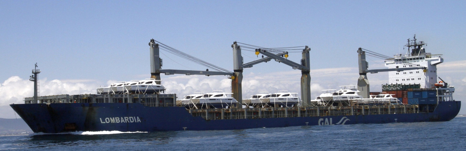 Click image for larger version  Name:December Caribbean-West Palm Ship.jpg Views:181 Size:269.2 KB ID:74463
