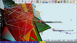 Click image for larger version  Name:opencpn-renderbug.png Views:122 Size:285.6 KB ID:74464