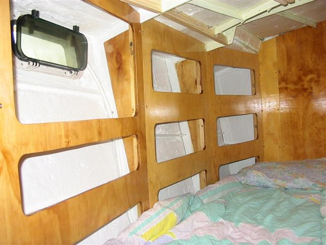 Click image for larger version  Name:Front cabin, starboard side.JPG Views:137 Size:50.8 KB ID:74481