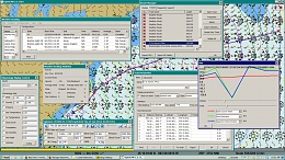Click image for larger version  Name:weather_routing_pi_works_1-23-14t.jpg Views:432 Size:234.3 KB ID:74488
