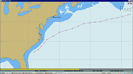 Click image for larger version  Name:Weather_Routing_Export_Route-800.png Views:438 Size:82.5 KB ID:74489