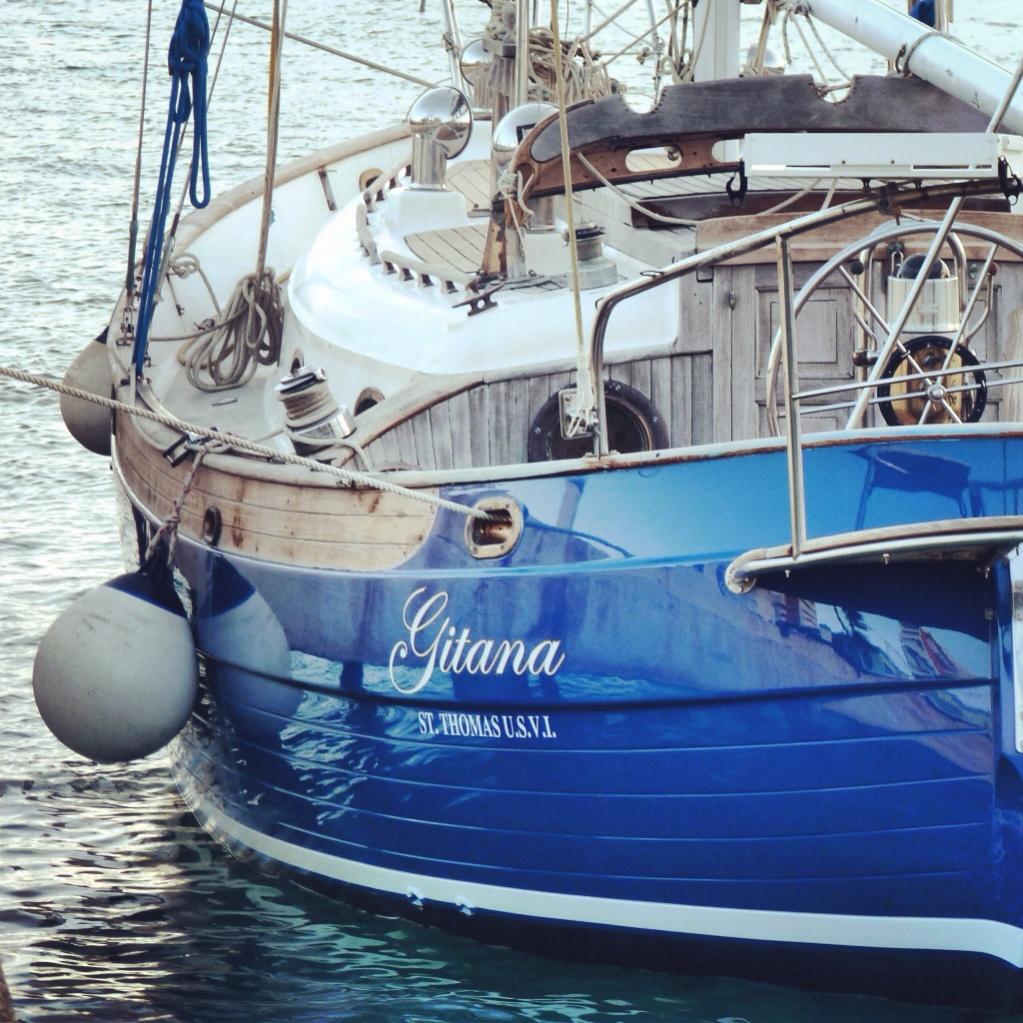 Click image for larger version  Name:ImageUploadedByCruisers Sailing Forum1390553077.457200.jpg Views:148 Size:379.4 KB ID:74535