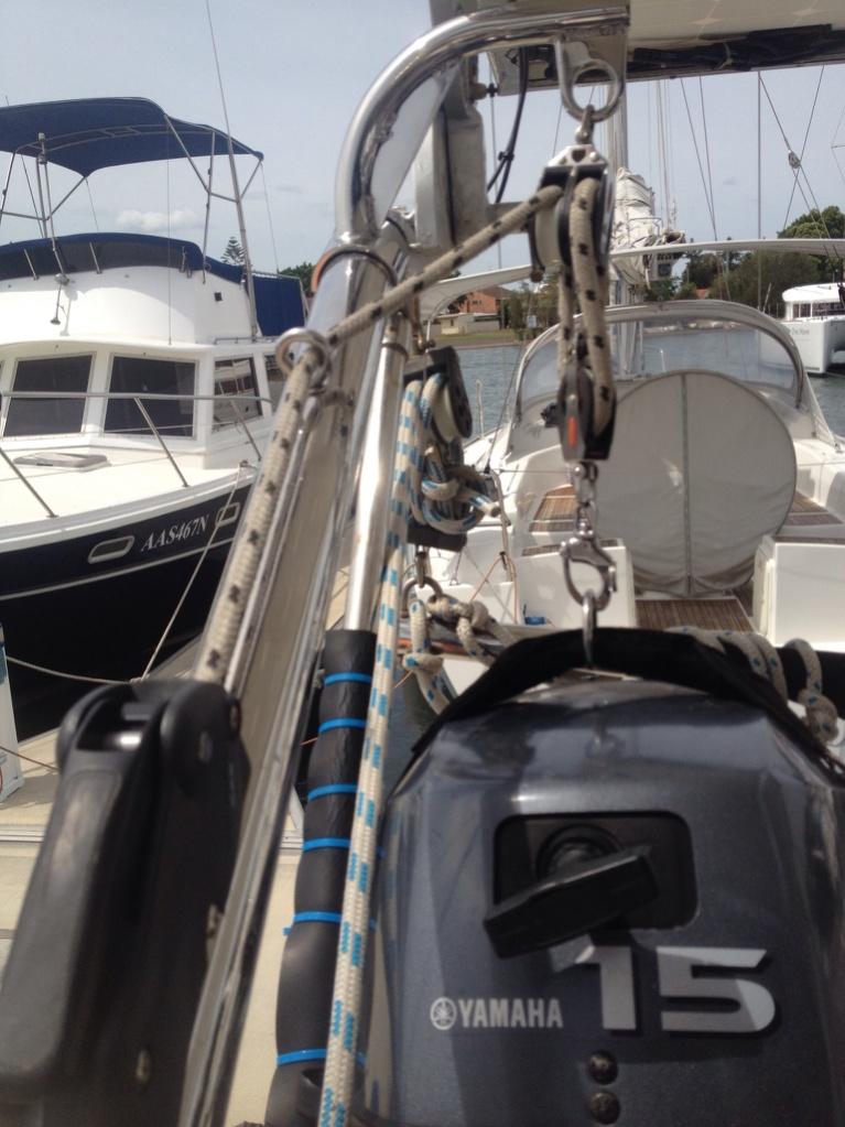 Click image for larger version  Name:ImageUploadedByCruisers Sailing Forum1390725862.275411.jpg Views:129 Size:225.3 KB ID:74682
