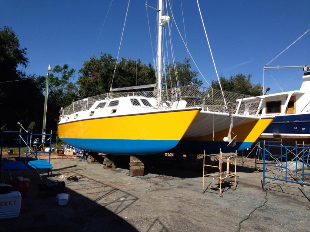 Click image for larger version  Name:ImageUploadedByCruisers Sailing Forum1390739920.033692.jpg Views:120 Size:279.7 KB ID:74685