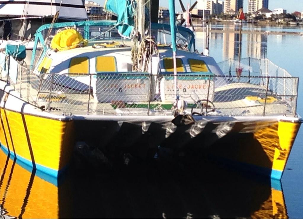 Click image for larger version  Name:ImageUploadedByCruisers Sailing Forum1390740076.974132.jpg Views:104 Size:243.3 KB ID:74686