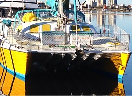 Click image for larger version  Name:ImageUploadedByCruisers Sailing Forum1390740076.974132.jpg Views:142 Size:243.3 KB ID:74686