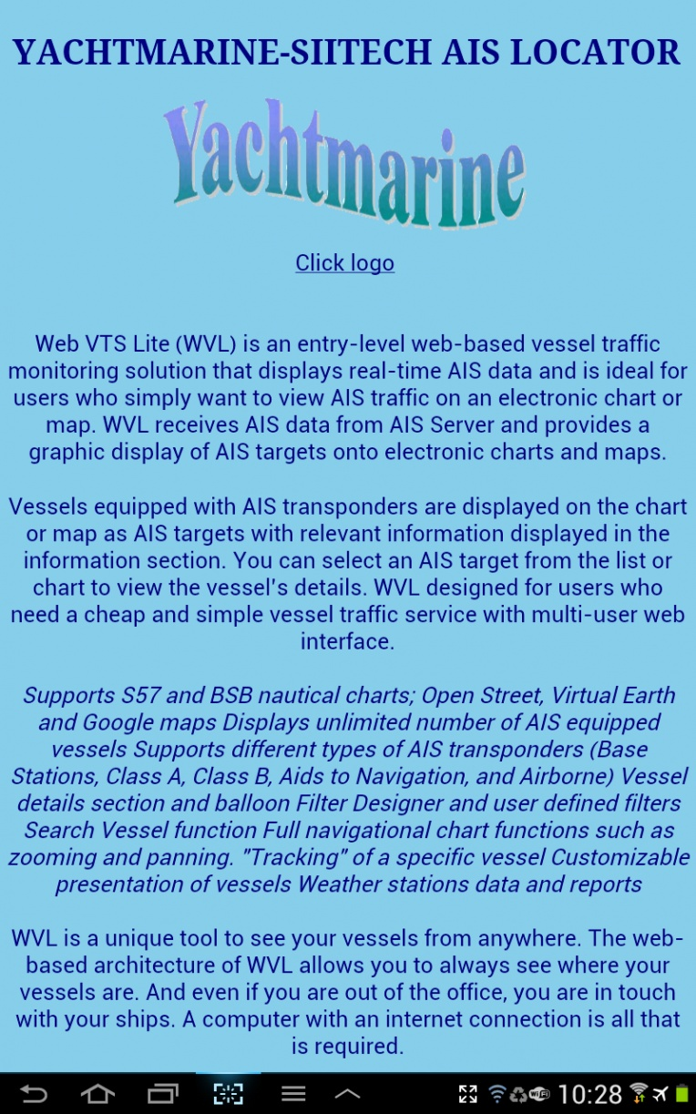Click image for larger version  Name:Screenshot_2014-01-26-10-29-04.jpg Views:106 Size:377.2 KB ID:74687