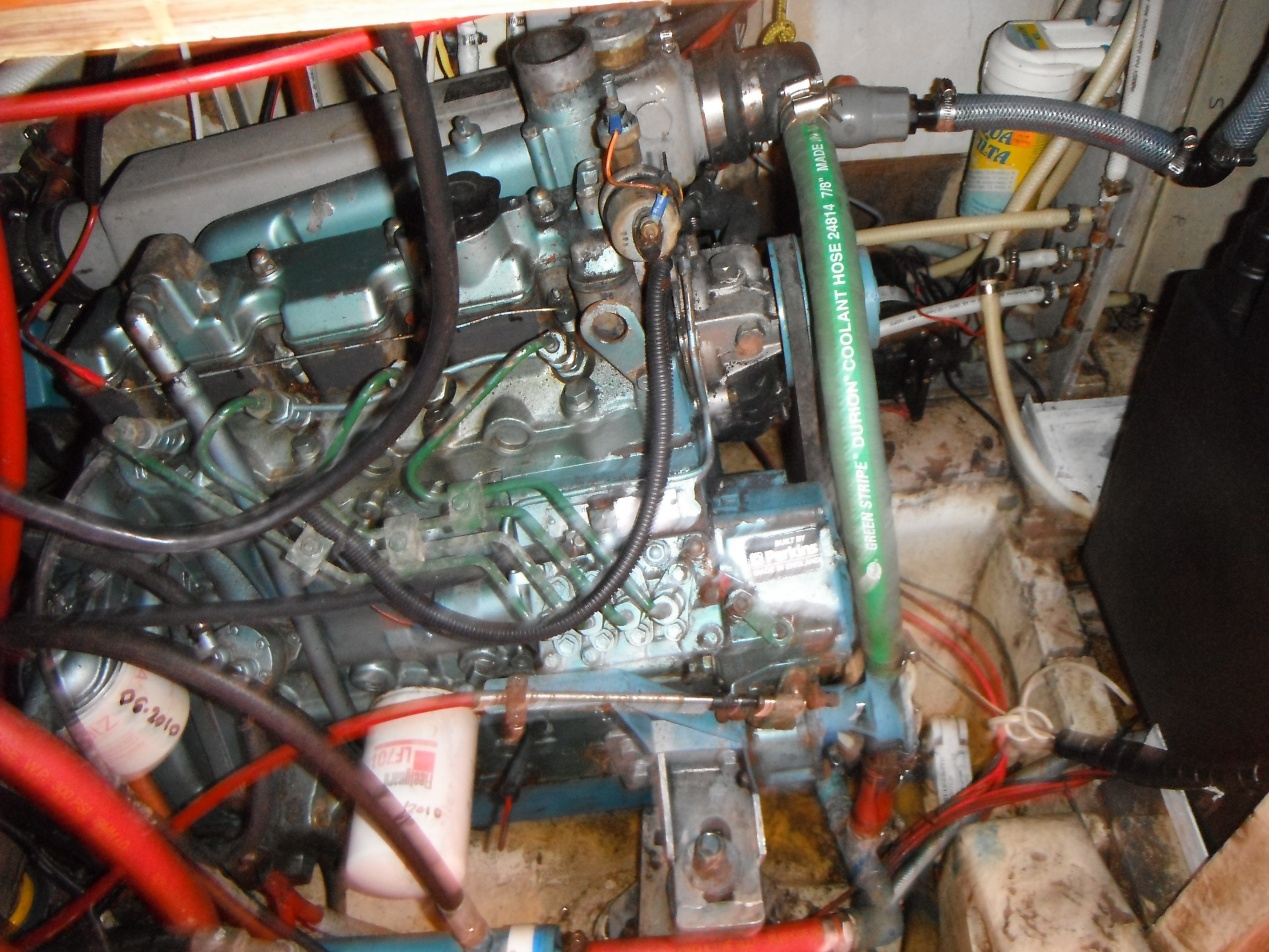 Click image for larger version  Name:Engine1.jpg Views:549 Size:435.8 KB ID:74761