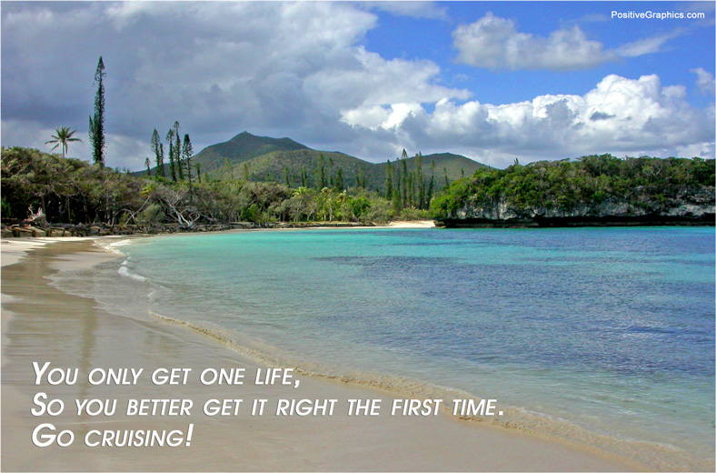 Click image for larger version  Name:go-cruising-788[1].jpg Views:83 Size:187.2 KB ID:7477