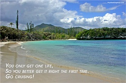 Click image for larger version  Name:go-cruising-788[1].jpg Views:113 Size:187.2 KB ID:7477