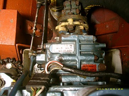 Click image for larger version  Name:Sael engine 001.jpg Views:1786 Size:421.7 KB ID:74788