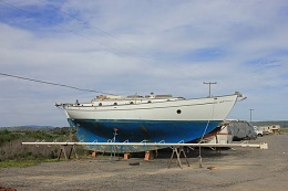 Click image for larger version  Name:boat1.jpg Views:130 Size:74.0 KB ID:74819