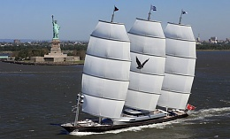 Click image for larger version  Name:Maltese falcon.jpg Views:171 Size:63.7 KB ID:74830