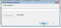 Click image for larger version  Name:2014-01-29_S63-plugin_Shutdown_this_window.jpg Views:146 Size:17.2 KB ID:74867