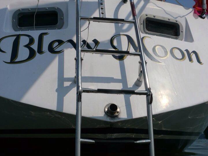Click image for larger version  Name:ImageUploadedByCruisers Sailing Forum1391048788.066678.jpg Views:164 Size:225.3 KB ID:74952