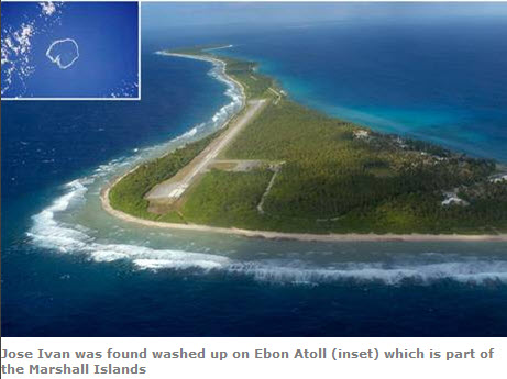 Click image for larger version  Name:Marshall Island.jpg Views:226 Size:35.6 KB ID:75040