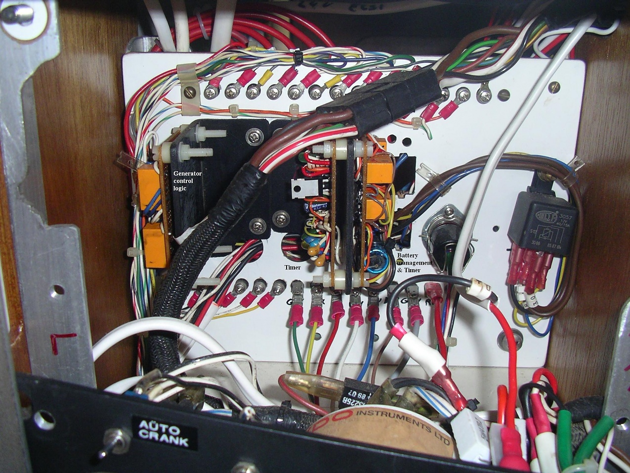 Click image for larger version  Name:3pcb.jpg Views:128 Size:506.2 KB ID:7508