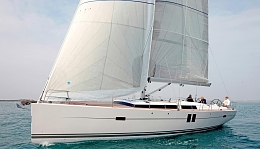 Click image for larger version  Name:Hanse495-A.jpg Views:214 Size:83.4 KB ID:75112