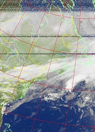 Click image for larger version  Name:02021747-noaa-19-mcir.jpg Views:176 Size:403.4 KB ID:75184