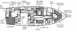 Click image for larger version  Name:Interior Layout 2.jpg Views:304 Size:332.7 KB ID:75214