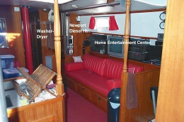 Click image for larger version  Name:Main Salon Starboard Side.jpg Views:230 Size:61.2 KB ID:75216