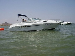 Click image for larger version  Name:our boat.jpg Views:103 Size:73.4 KB ID:7522