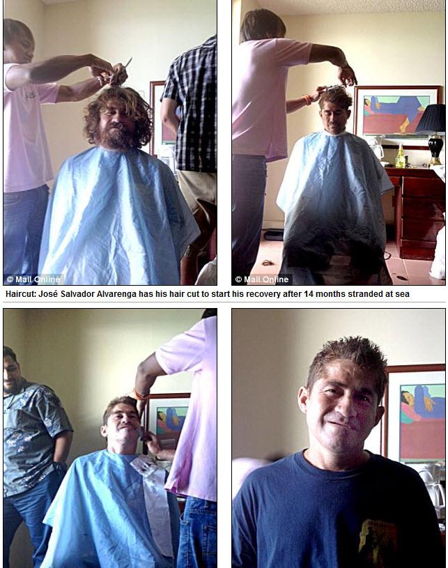 Click image for larger version  Name:Jose Salvador Alvarenga Hair cut.jpg Views:164 Size:139.4 KB ID:75292