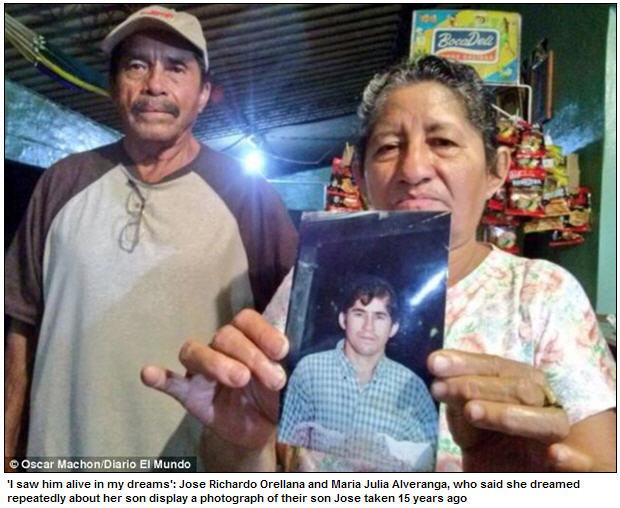 Click image for larger version  Name:Jose Salvador Alvarenga parents.jpg Views:125 Size:69.2 KB ID:75308